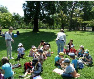 activites-scolaires-visite-guidee-au-jardin-public-de-bordeaux (1)