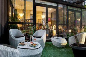 The_Wine_Bar_Boutique_Hotel_Bordeaux_14