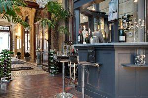 The_Wine_Bar_Boutique_Hotel_Bordeaux_3