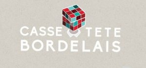 Casse-Tete-bordelais-logo