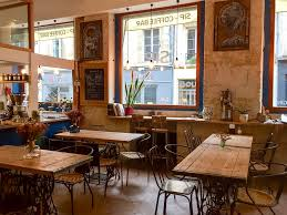 SIP coffee bar – Bordeaux - Voyage & Féminin