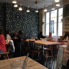 Découvrez le brunch d'Horace cafe : gourmand et savoureux
