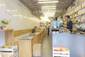 Excellent brunch - Avis de voyageurs sur Black List Cafe, Bordeaux -  Tripadvisor