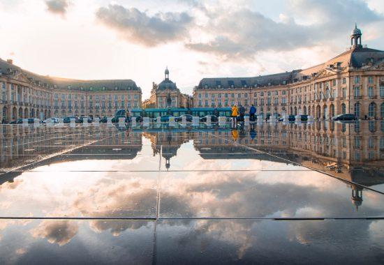 Image-Bordeaux