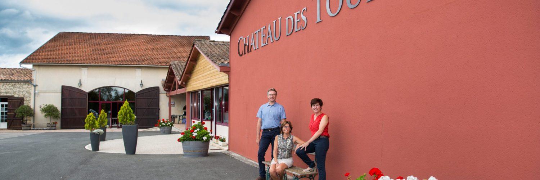 Cha¦éteau les Tourtes-HD-®Corinne Couette -11